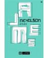 James & Nicholson   JN Main 2021