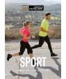 James & Nicholson | Sport 2018